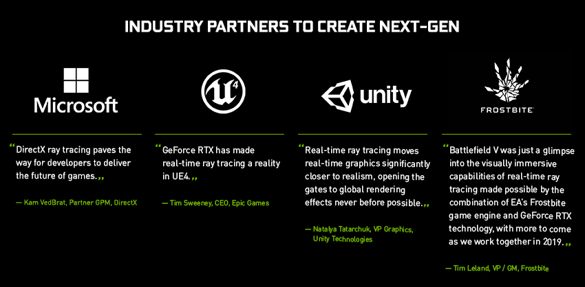 geforce-ces-2019-rtx-on-luminary-quotes-850px
