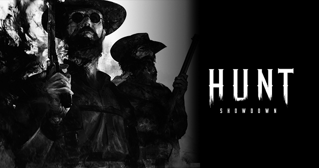 Hunt: Showdown – Bounty-Hunting Online Shooter Now Includes NVIDIA Highlights