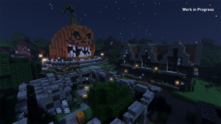 Minecraft With Ray Tracing: Your Questions Answered