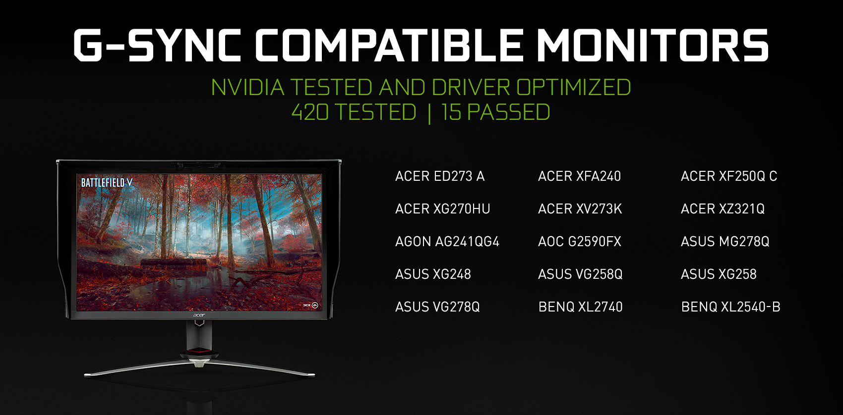 nvidia 1060 drivers wont install