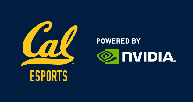 How NVIDIA Is Supporting Esports At UC Berkeley