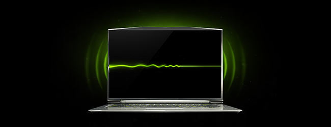 Introducing NVIDIA WhisperMode: Quiet, Efficient Gameplay