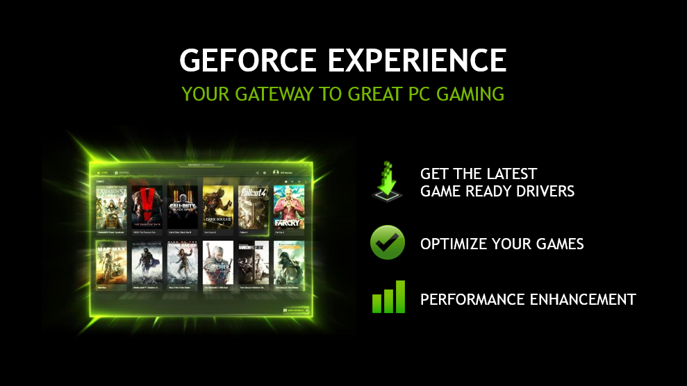 Introducing GeForce MX150 Laptops: Supercharged For Work and Play