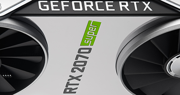 GeForce Articles, Guides, Gaming News, Featured Stories | NVIDIA