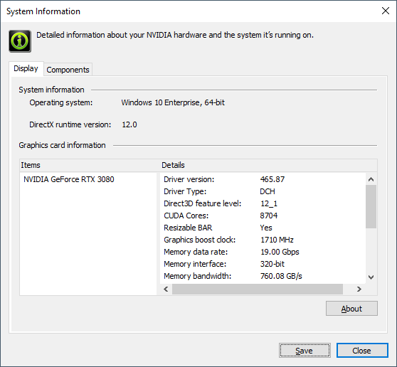 nvidia-geforce-rtx-30-series-resizable-b