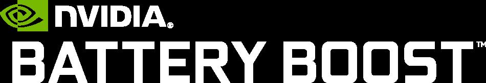 BatteryBoost Technology | NVIDIA