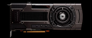 shop-star-wars-jedi-order-nvidia-titan-xp-collectors-edition-u