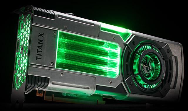 Gtx 1080 ethereum speed