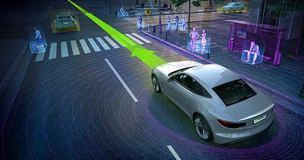 https://www.nvidia.com/content/dam/en-zz/Solutions/gtc-2018/tracks/thumbnails/gtc-18-tracks-autonomous-driving-2-297-dtm@2x.jpg