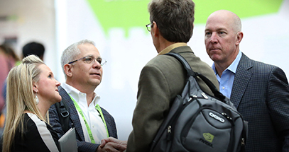Cloud Services Conference Sessions   NVIDIA GTC 2019