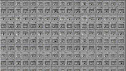 gtc20-ai-art-gallery-overview-scott-eaton-process-1a-3c33-D