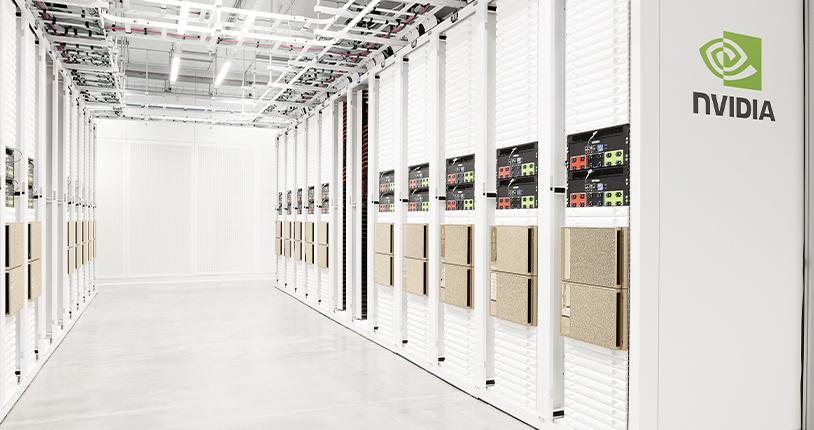 Data Center, Networking, & Virtualization