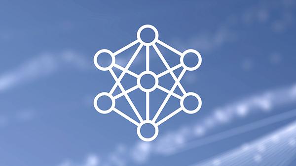 大规模 GPU 推理集群中的智能化规格定制和资源碎片整理