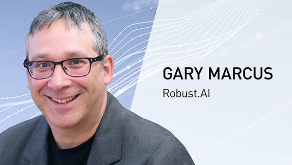 The Next Decade in AI: Four Steps Toward Robust Artificial Intelligence