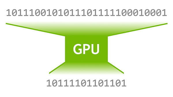 Optimizing Lossless Compression Algorithms on the GPU
