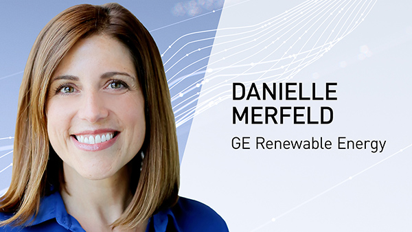 Advances in Renewable Energy: Enabling Our Decarbonized Energy Future with Technology Innovations and Smart Operations