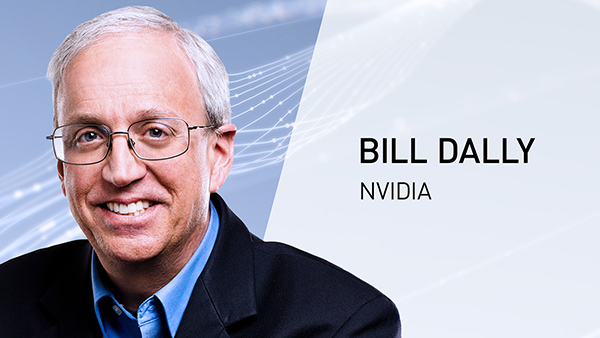 Insights from NVIDIA Research