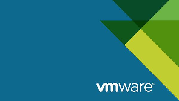 d VMware Collaborate on Enterprise Deployment of GPUs with Kubernetes: The Technical Details