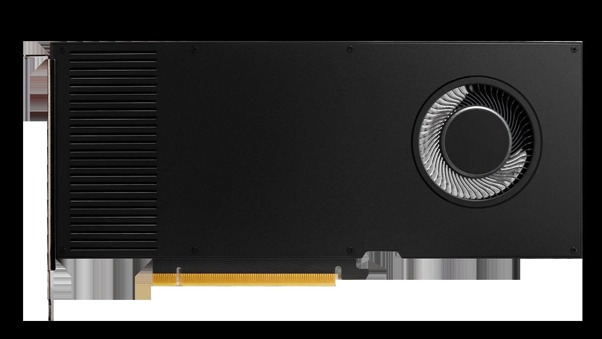 Graphics Cards for Professional Desktop Workstations   NVIDIA