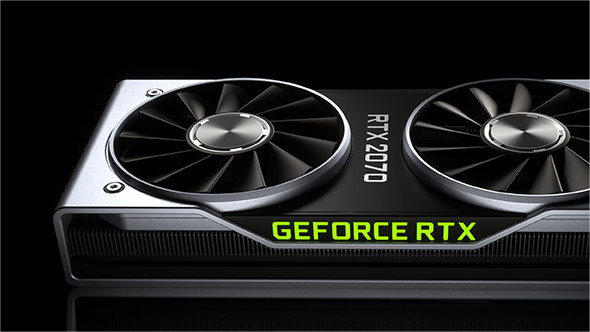 Xnxubd 2019 Nvidia Geforce Experience 2