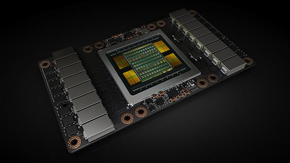 xnxubd 2019 nvidia video card driver