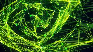 Training Deep Neural Networks