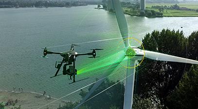 Acheter drone 4g drone pour particulier