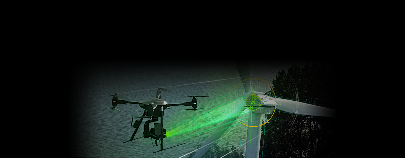 assurance rc drone