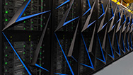 High Performance Computing