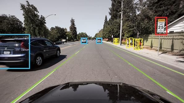 Cars Technologyamp; Self Driving SolutionsNvidia Automotive bIY76gyvmf