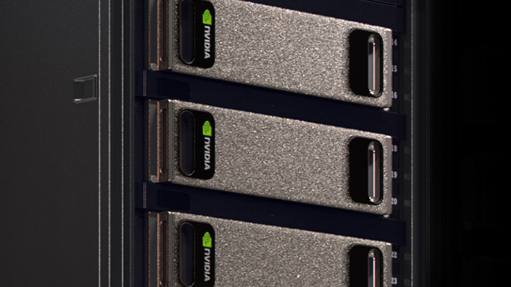 Self Driving Cars Technology Solutions Nvidia Automotive