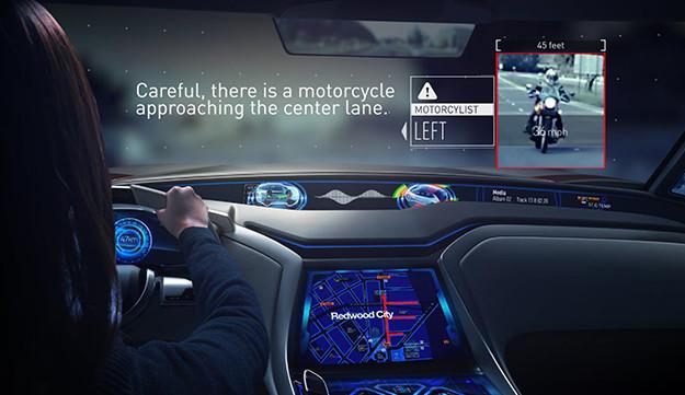 Autonomous car development platform from nvidia drive px2 stopboris Image collections