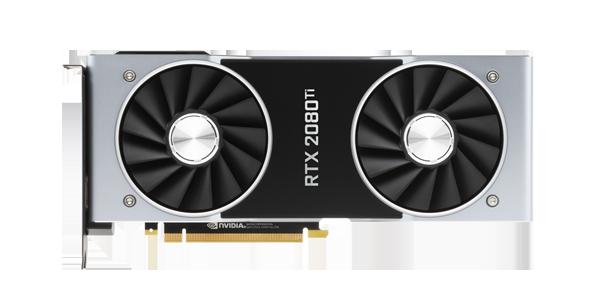 Buy NVIDIA Graphics Cards | NVIDIA Store