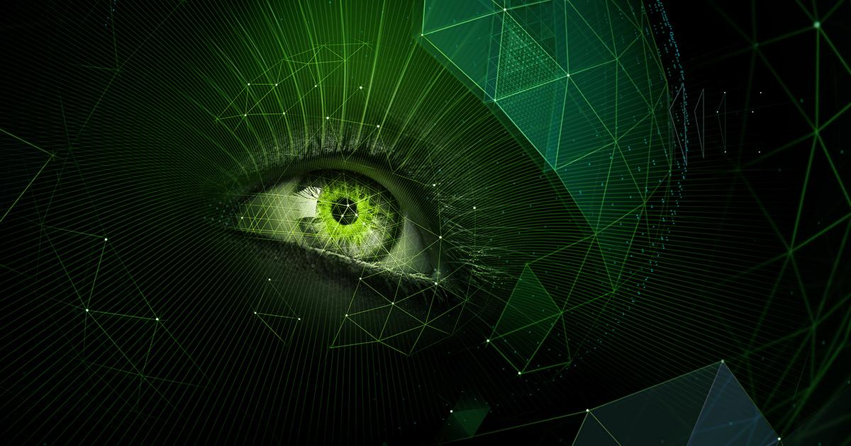 Virtual Reality Technologies & Solutions | NVIDIA