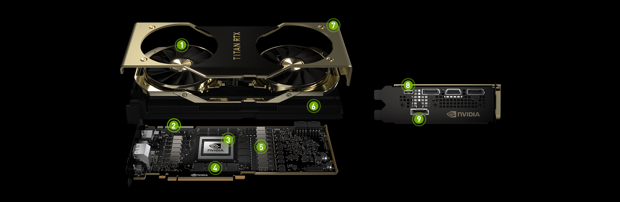 nvidia-titan-rtx-static-exploded-view-1350-t@2x