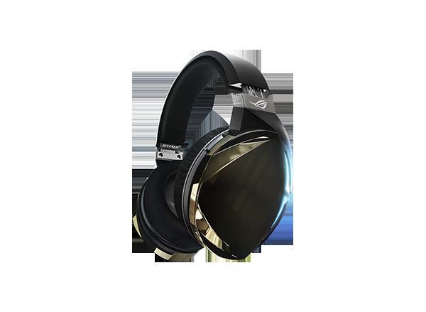 asus-headset-thumbnail