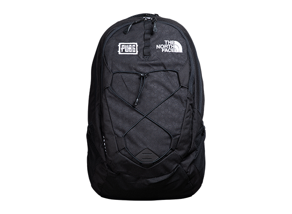 backpack-thumb