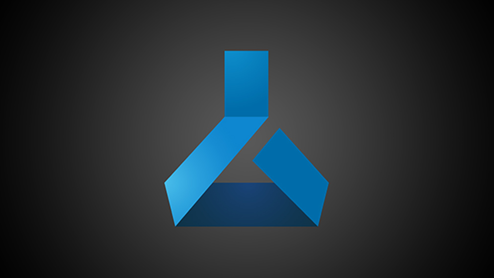 Gpu Accelerated Microsoft Azure Nvidia