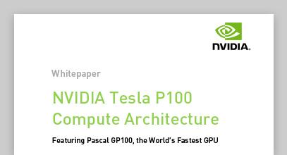 Pascal GPU Architecture | NVIDIA