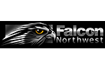 Falcon NW