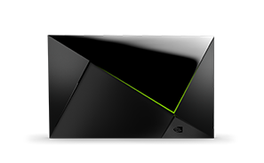 Your SHIELD Smart Home & Google Assistant | NVIDIA SHIELD