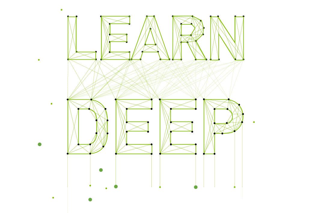 Inception Ai Startup Learning Program Deep Nvidia And Incubator TUvvx