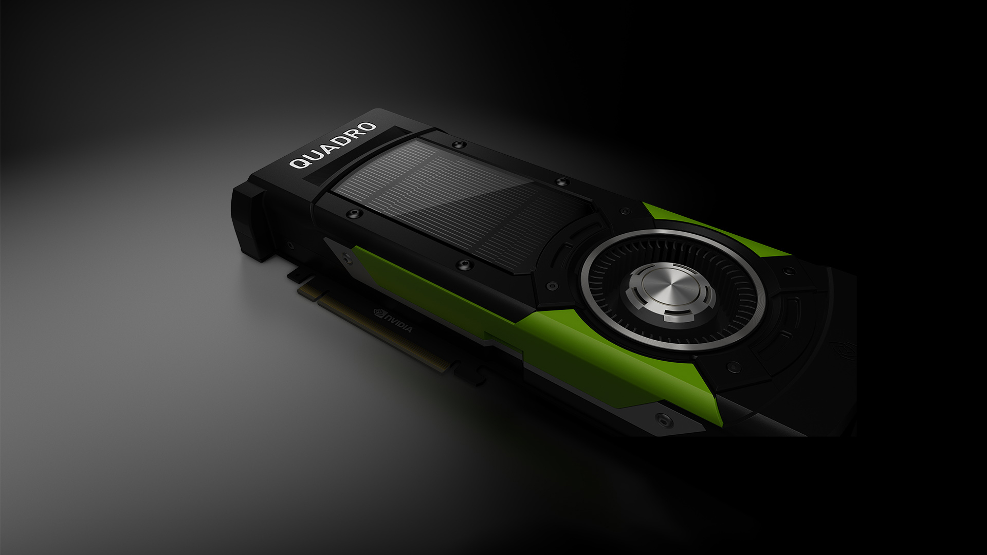 Virtual Reality Systems, Components, Drivers | NVIDIA Quadro