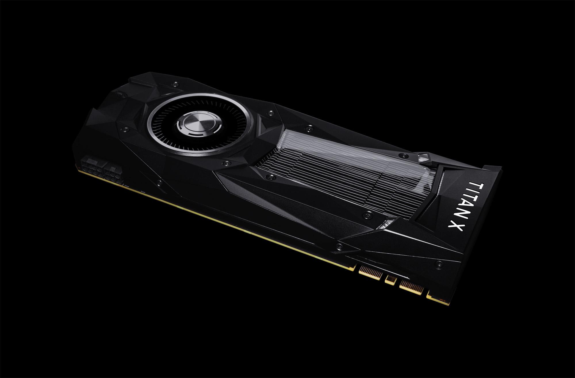 GeForce RTX 2080 Ti Graphics Card