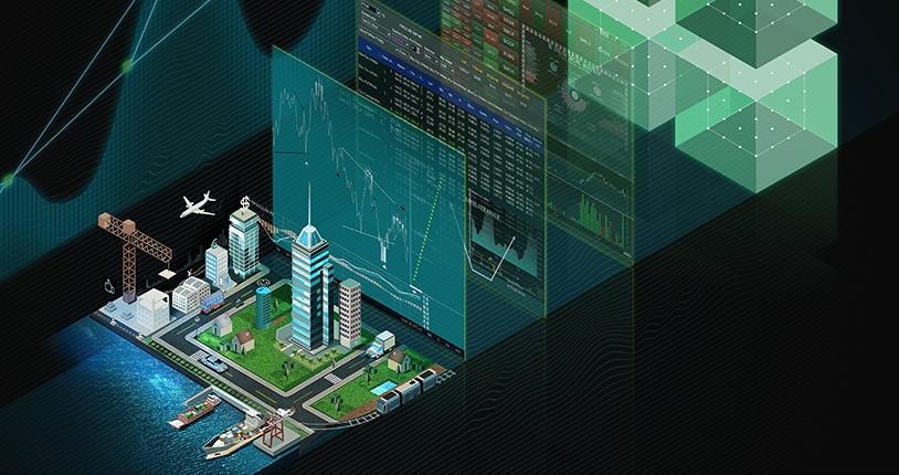 NVIDIA GTC 2020: Deep Learning & AI Conference