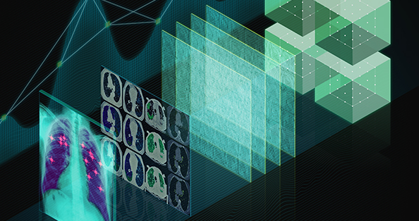 Healthcare and AI Conference Sessions | NVIDIA GTC 2019
