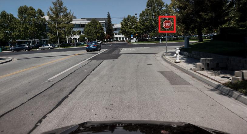 Advanced Driver Assistance Systems (ADAS) | NVIDIA Automotive