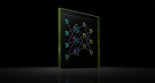 The AI Computing Company   NVIDIA Corporation