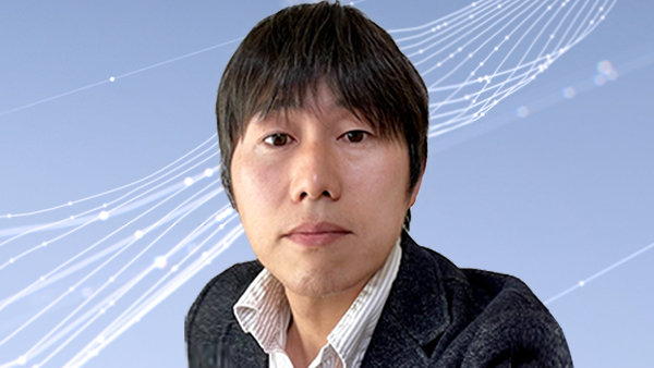 超大規模ニューラル ネットワークのための自動並列化深層学習ミドルウェア RaNNC