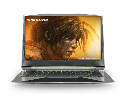 Driver UPDATE: Acer Extensa 4630ZG Notebook NVIDIA Display